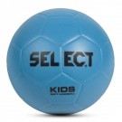 Select håndball - Soft kids micro thumbnail