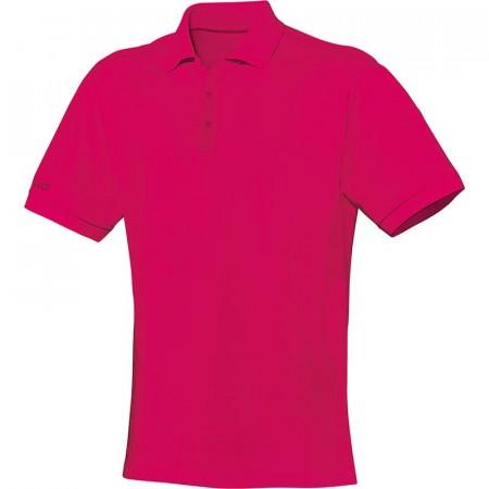Pique skjorter