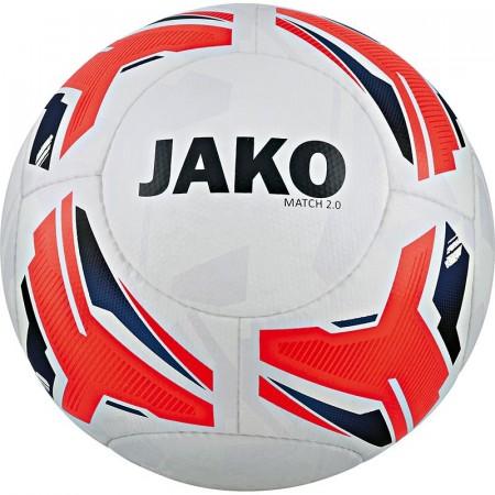 Fotball/futsal