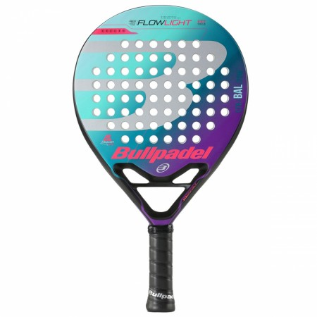 Bullpadel FLow Light 21