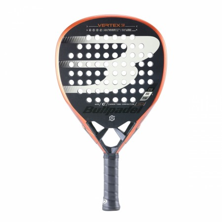 Bullpadel Vertex 2 JR Gutt 21