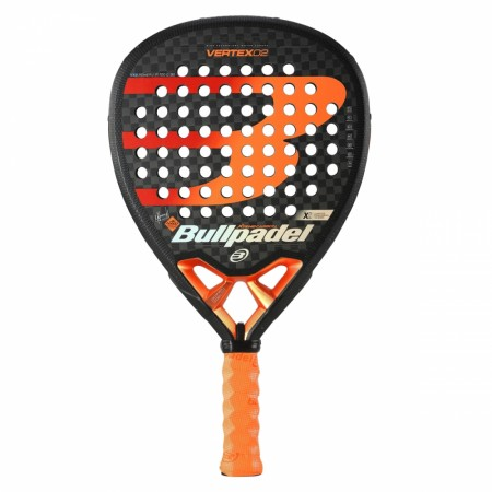 Bullpadel Vertex 02 20