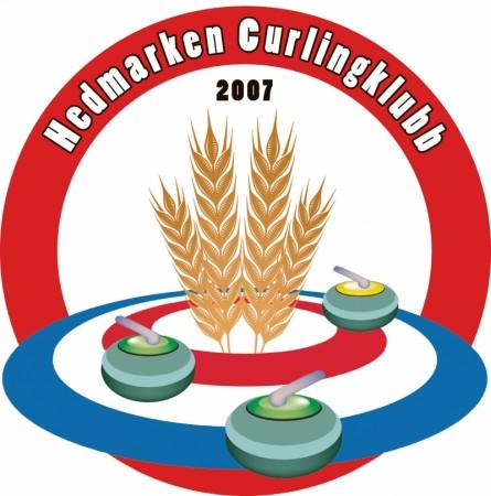Hedmarken Curlingklubb