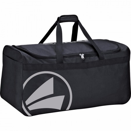 CLASSICO TEAM-KIT BAG