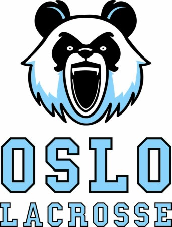 Oslo Lacrosse