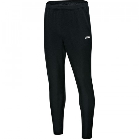 CLASSICO TRAINING TROUSERS