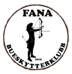 Fana Bueskytterklubb