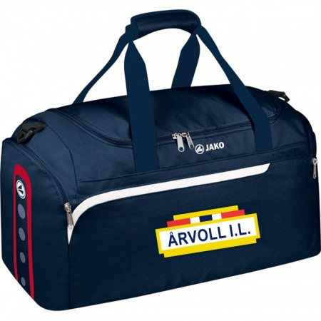 ÅRVOLL PERFORMANCE BAG