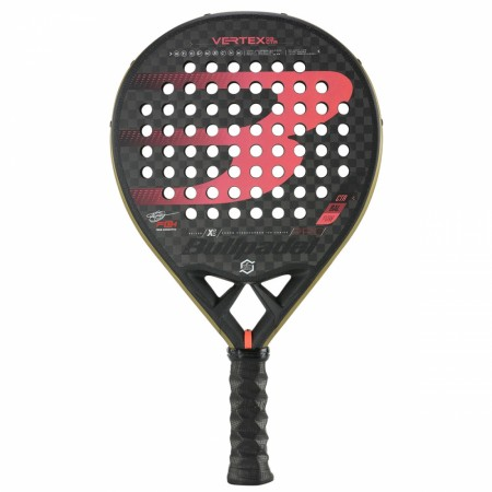 Bullpadel Vertex 3 Control 21