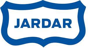 IL Jardar