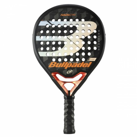 Bullpadel Hack CTR 20