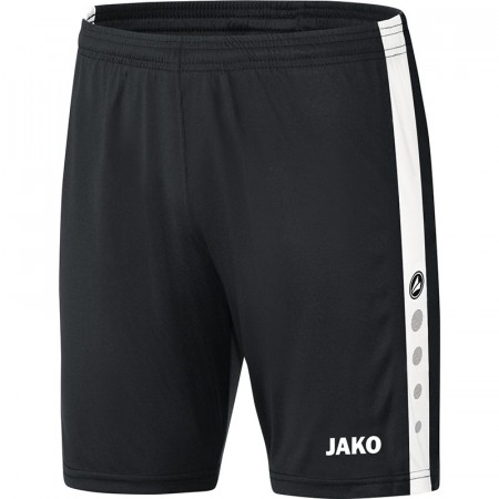 SHORTS STRIKER