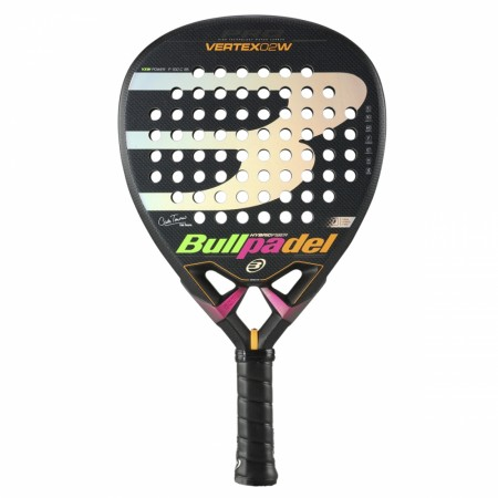 Bullpadel Vertex 2 Dame 20