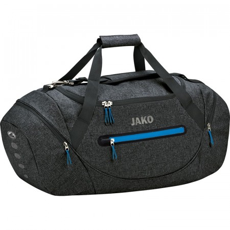 CHAMP SPORTSBAG WITH WET ROOM