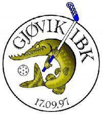 Gjøvik Innebandyklubb