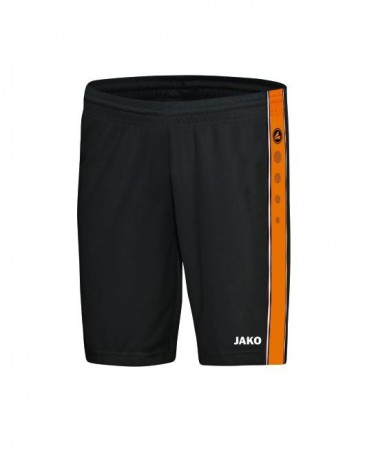 CENTER BASKETBALL SHORTS