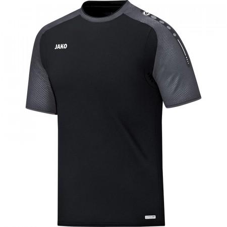 Teknisk T skjorter
