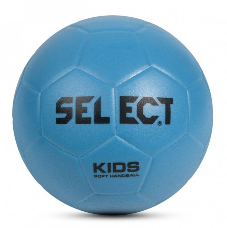 Select håndball - Soft kids micro