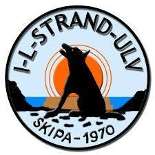 IL Strand Ulv