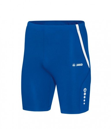ATHLETICO SHORT TIGHTS - DAME-UNISEX