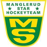 MS Hockey Bredde