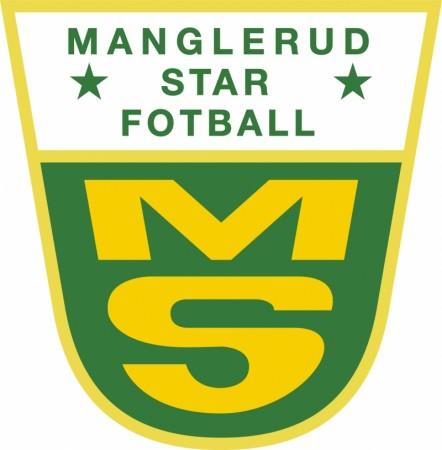 MS Fotball