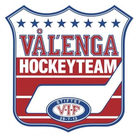VIF Hockey Bredde