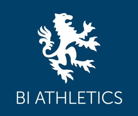 BI Athletics