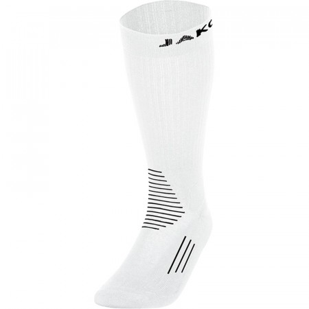 INDOOR SOCKS