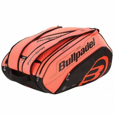 Bullpadel Flow medium bag