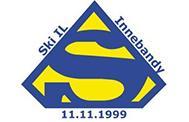Ski IL Innebandy
