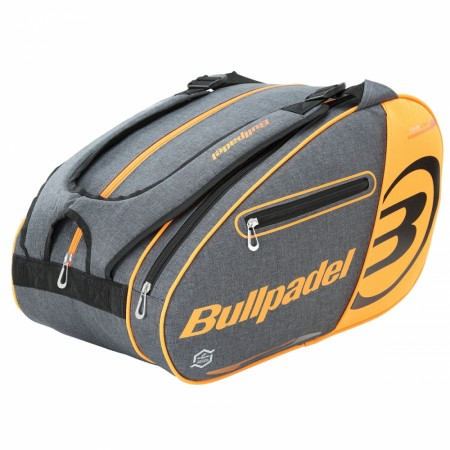 Bullpadel 21004 Tour Bag