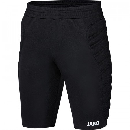 Keepershorts Striker