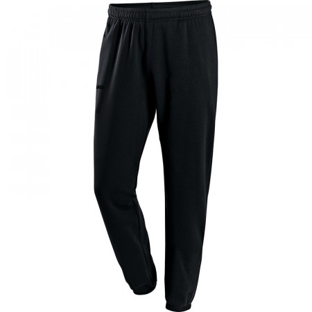 TEAM CLASSIC JOGGING TROUSERS