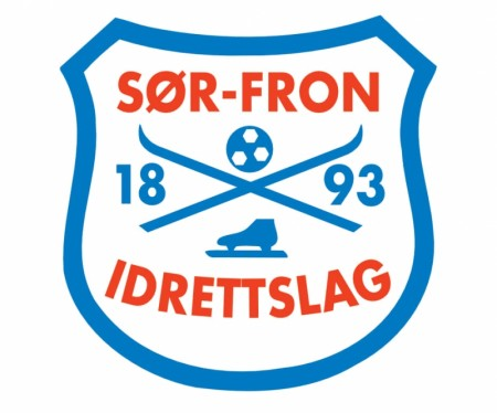 Sør-Fron IL