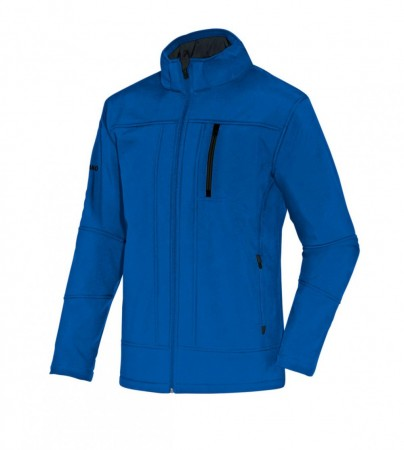 Softshell jakke - TEAM