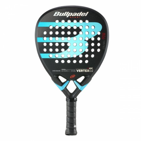 Bullpadel Vertex Avant 21