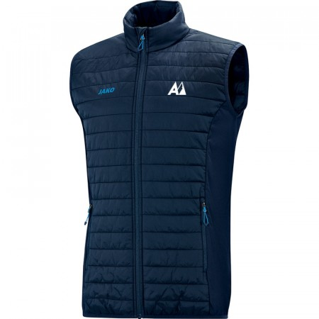 Actic Alta boble vest