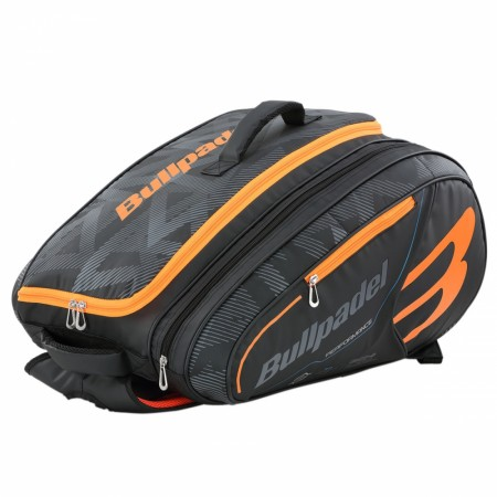 Bullpadel 32L Medium Bag 2021